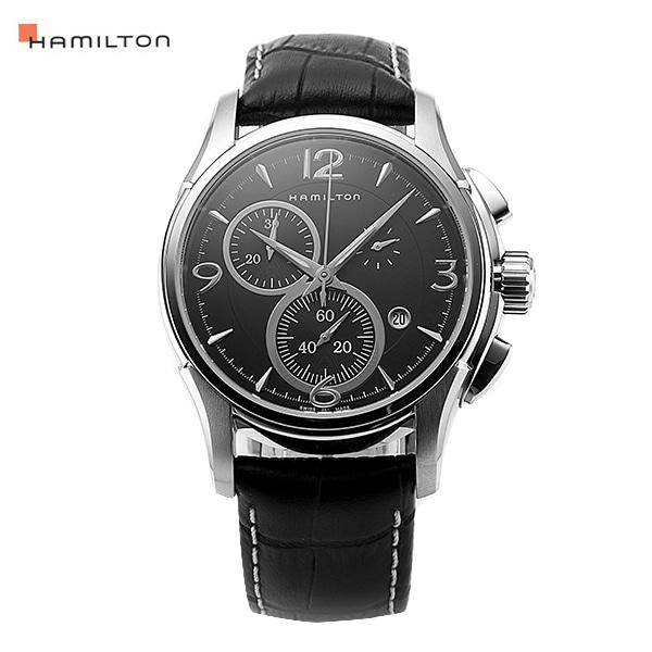 [해밀턴시계 HAMILTON] H32612735 재즈마스터 42mm