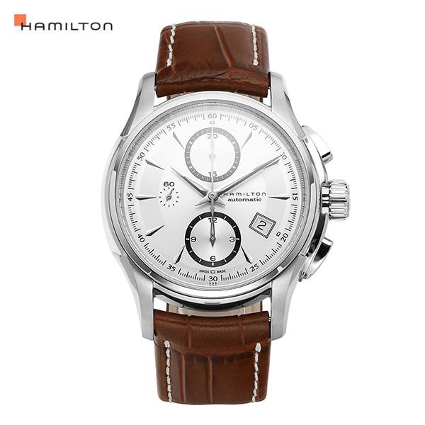 [해밀턴시계 HAMILTON] H32616553 재즈마스터 42mm