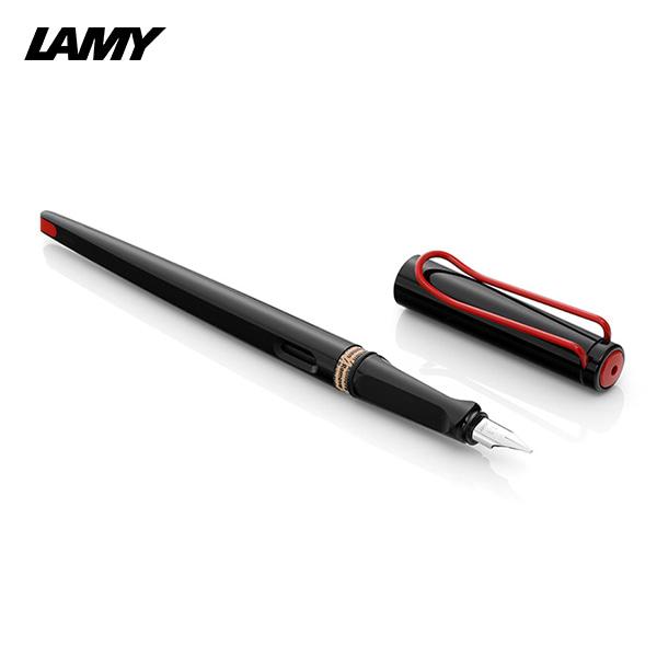 [라미 LAMY] 4029994 / 조이 015 캘라그래피용 만년필 1.1mm