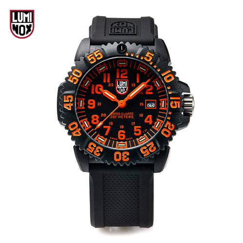 [루미녹스시계 LUMINOX] A.3059 / XS.3059 (3059 / A.3059) EVO Navy SEALs1 44mm