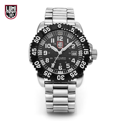 [루미녹스시계 LUMINOX] A.3152 / XS.3152.NV (3152 / A.3152) STELL COLORMAKR 44mm