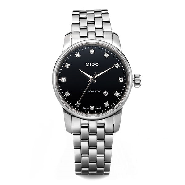 [MIDO 미도] M7600.4.68.1 (M76004681) / BARONCELLI AUTOMATIC 29mm