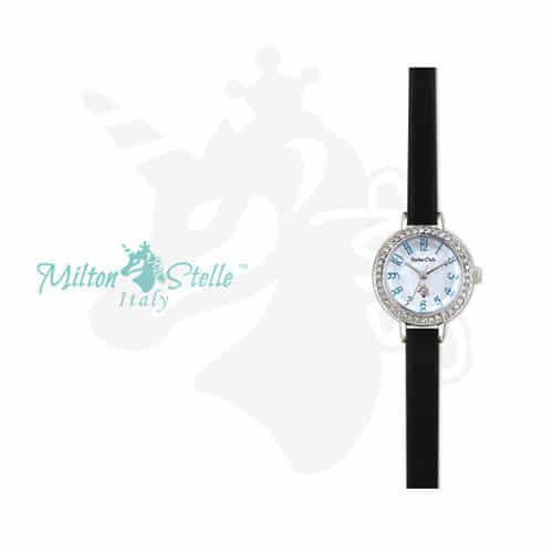 [밀튼스텔리시계 MILTONSTELLE] MS-080S / 김아중 시계!! [한국본사정품]