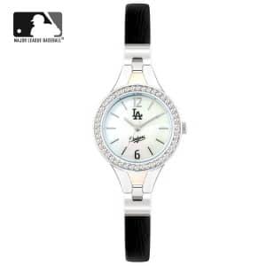 [엠엘비 MLB] MLB300LA-BK