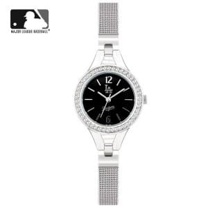 [엠엘비 MLB] MLB300LA-BKWT