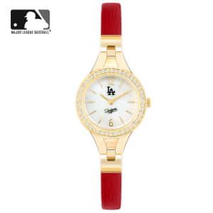 [엠엘비 MLB] MLB300LA-RED