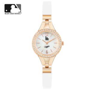 [엠엘비 MLB] MLB300LA-WT