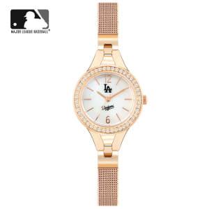 [엠엘비 MLB] MLB300LA-WTRG