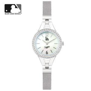 [엠엘비 MLB] MLB300LA-WTWT