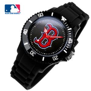 [엠엘비 MLB] MLB303BS-BB