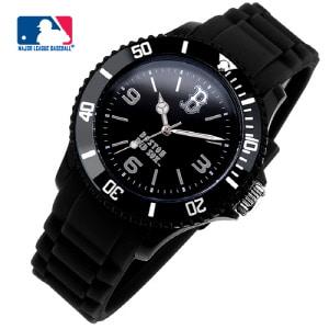 [엠엘비 MLB] MLB303BS-BW