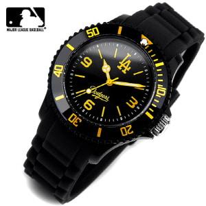 [엠엘비 MLB] MLB303LA-BY