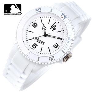 [엠엘비 MLB] MLB303LA-WBK