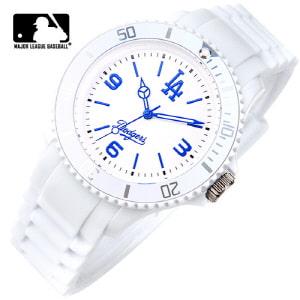 [엠엘비 MLB] MLB303LA-WBL