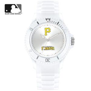 [엠엘비 MLB] MLB303PP-WH