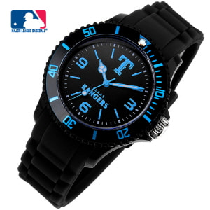 [엠엘비 MLB] MLB303TX-BMB