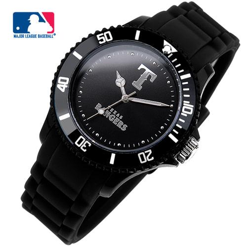 [엠엘비 MLB] MLB303TX-BW