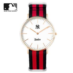 [엠엘비 MLB] MLB3040NY-RG