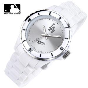 [엠엘비 MLB] MLB304LA-WH