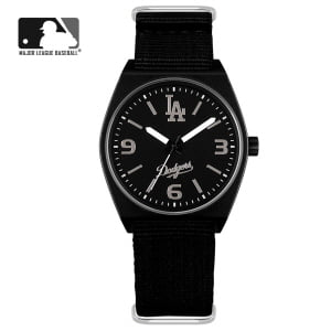 [엠엘비 MLB] MLB307LA-BBK