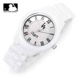 [엠엘비 MLB] MLB319LA-RWH