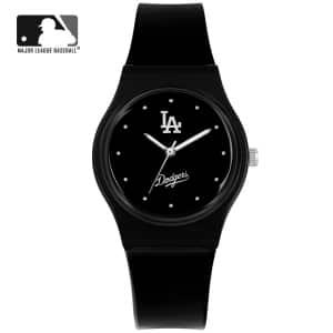 [엠엘비 MLB] MLB325LA-BK