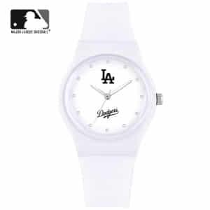 [엠엘비 MLB] MLB325LA-WH
