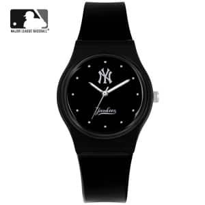 [엠엘비 MLB] MLB325NY-BK