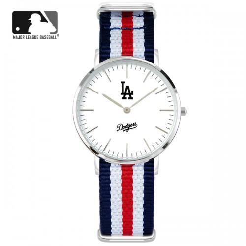 [엠엘비 MLB] MLB3364LA-SVPO