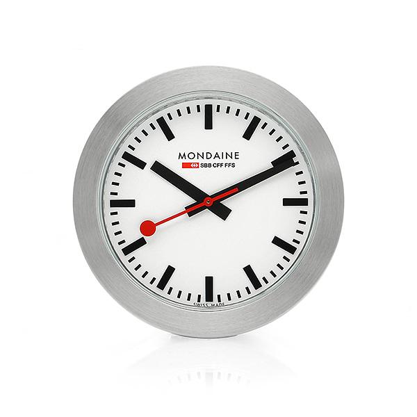 [몬데인시계 MONDAINE] A660.30318.81SBB / 자석시계 Magnet Clock