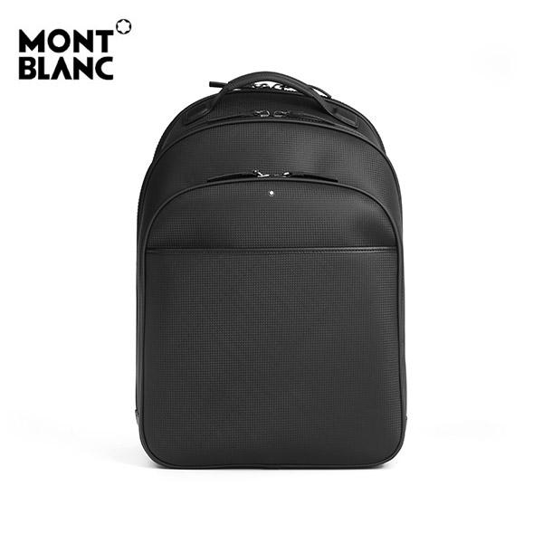 [몽블랑 MONTBLANC] 111137 / 라지 익스트림 백팩