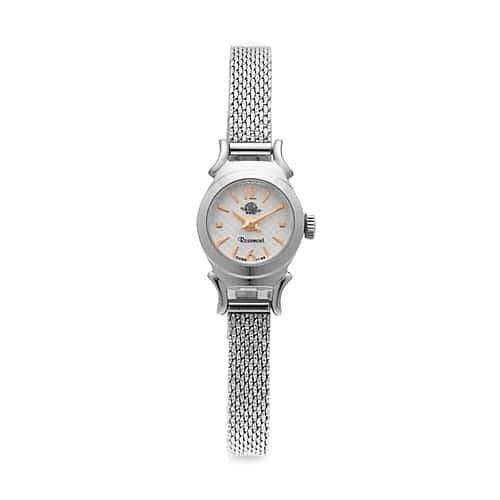 [로즈몽시계 ROSEMONT 하루특가] RS41-03MT