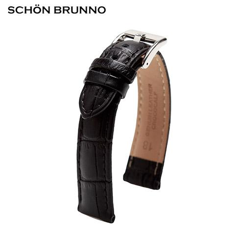 [쉔부르노밴드 SCHONBRUNNO] SB-2501 / 10mm