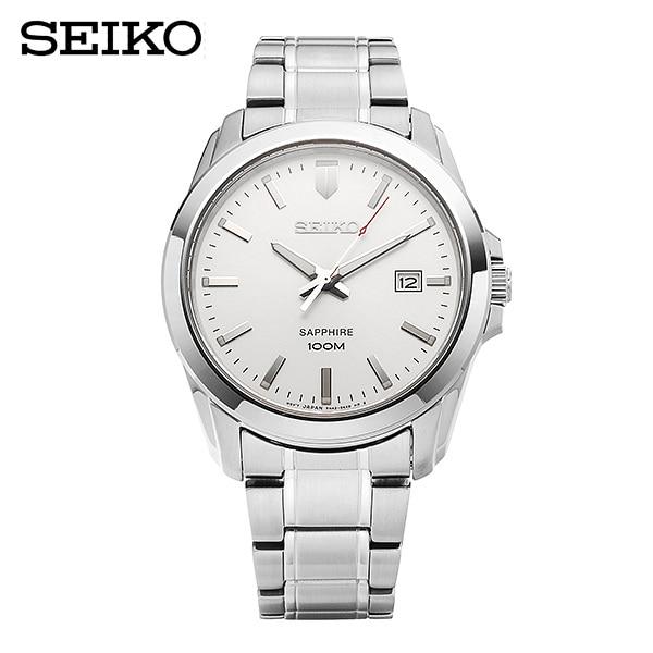 [세이코 SEIKO] SGEH45P1 / 네오 클래식 Neo Classic 41mm