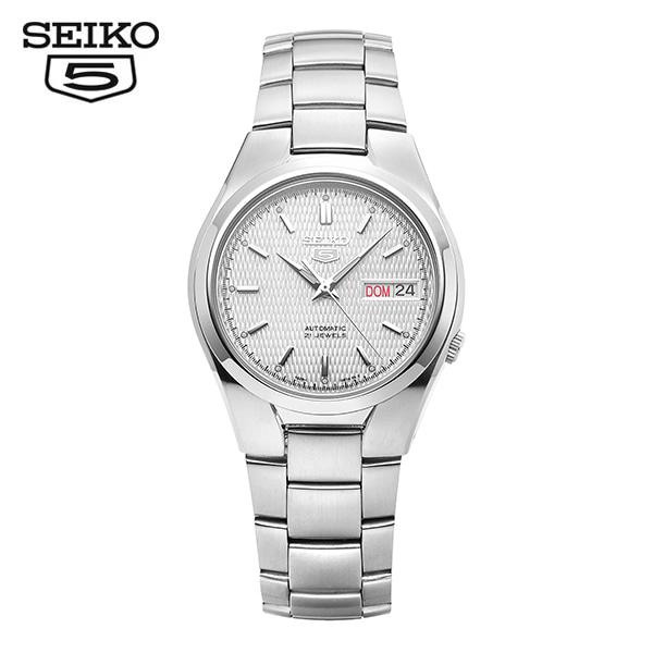 [세이코5시계 SEIKO5] SNK601K1
