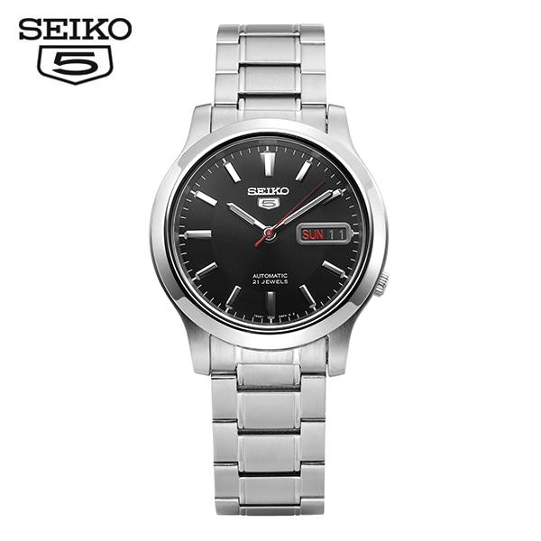 [세이코5시계 SEIKO5] SNK795K1