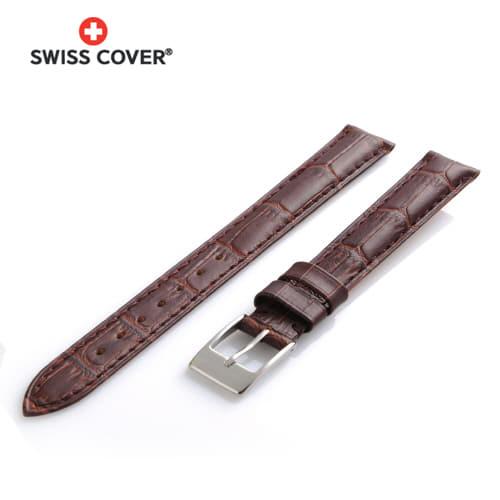 [스위스커버 SWISSCOVER] SC-1403 / 14mm