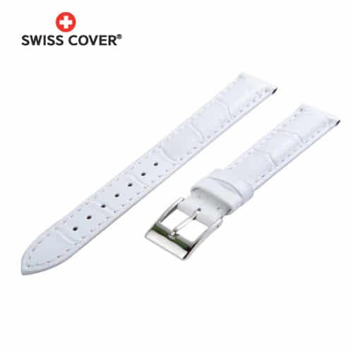 [스위스커버 SWISSCOVER] SC-1409 / 14mm