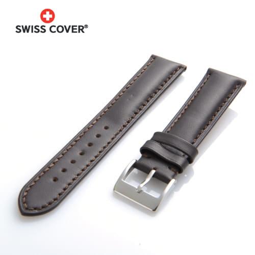 [스위스커버 SWISSCOVER] SC-1804 / 18mm