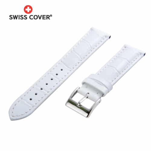 [스위스커버 SWISSCOVER] SC-1809 / 18mm