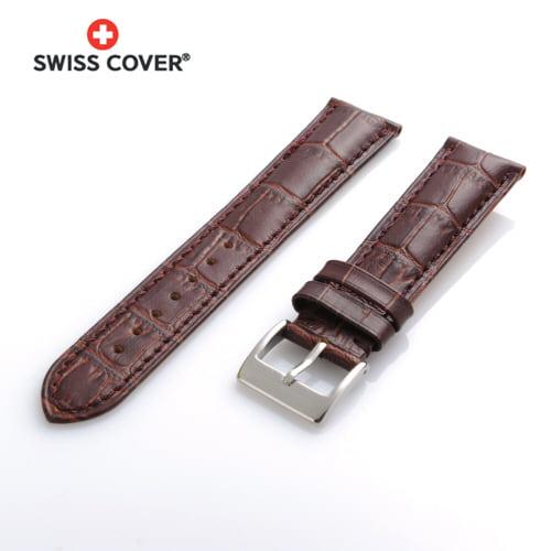 [스위스커버 SWISSCOVER] SC-2003 / 20mm