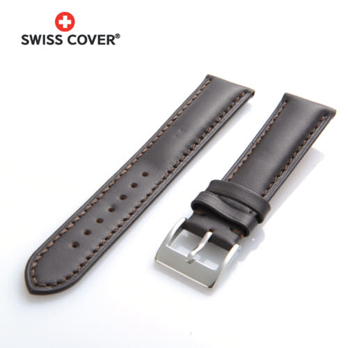 [스위스커버 SWISSCOVER] SC-2004 / 20mm