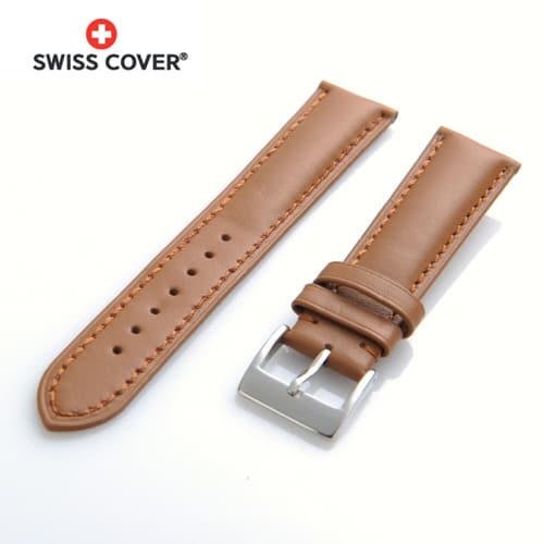 [스위스커버 SWISSCOVER] SC-2206 / 22mm