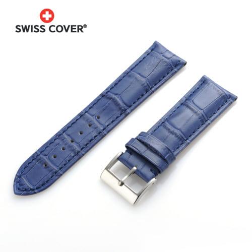 [스위스커버 SWISSCOVER] SC-2407 / 24mm