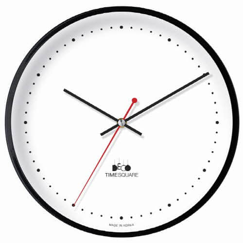 [타임스퀘어시계 TIMESQUARE] CN-250AB