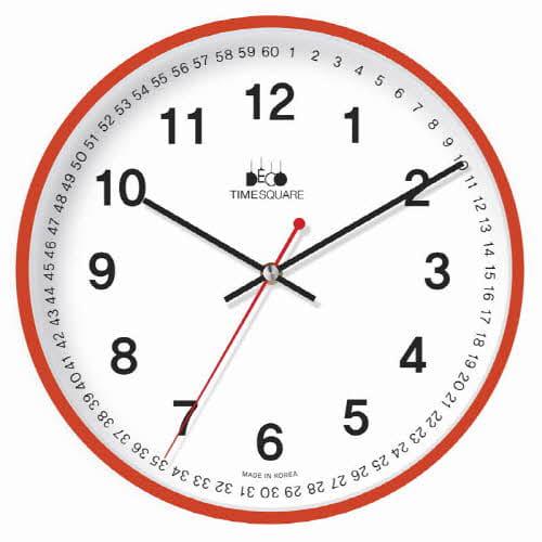 [타임스퀘어시계 TIMESQUARE] CN-250DO