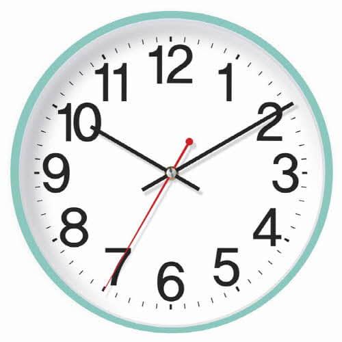 [타임스퀘어시계 TIMESQUARE] CN-250HS