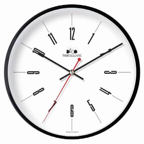 [타임스퀘어시계 TIMESQUARE] CN-250IB