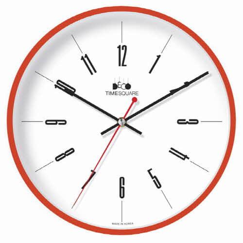 [타임스퀘어시계 TIMESQUARE] CN-250IO