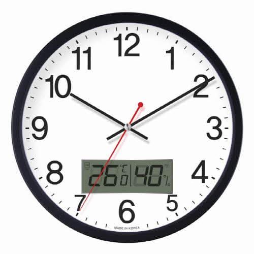 [타임스퀘어시계 TIMESQUARE] CN-300BM